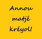 annou-matje-kreyol
