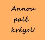 annou-pale-kreyol