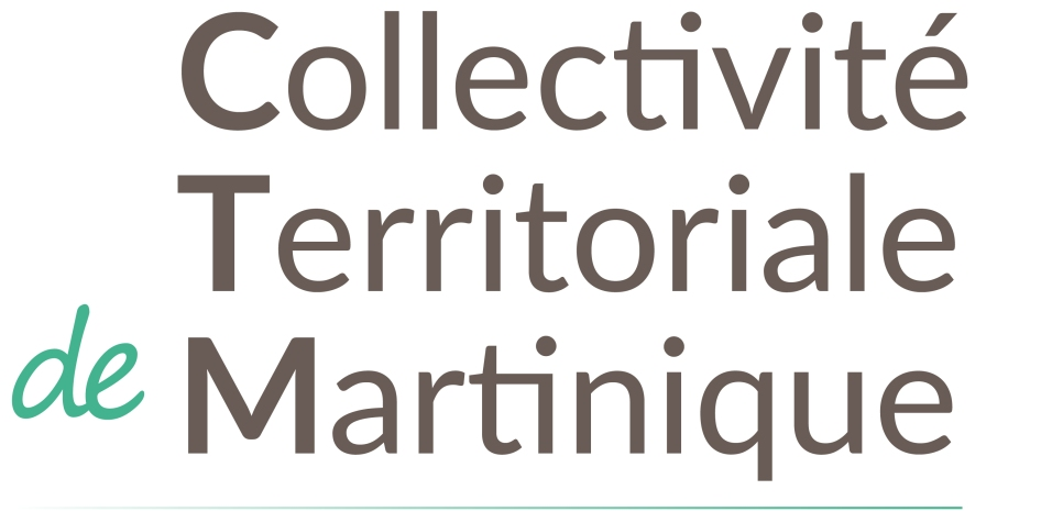 collectivite-territoriale-de-la-martinique