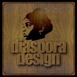 diaspora-design