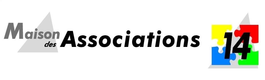 logo-mda-14-sans-logo-mp