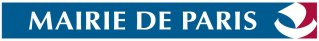 logo_mairie_de_paris