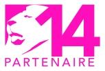 logoparis14-partenaire-213c