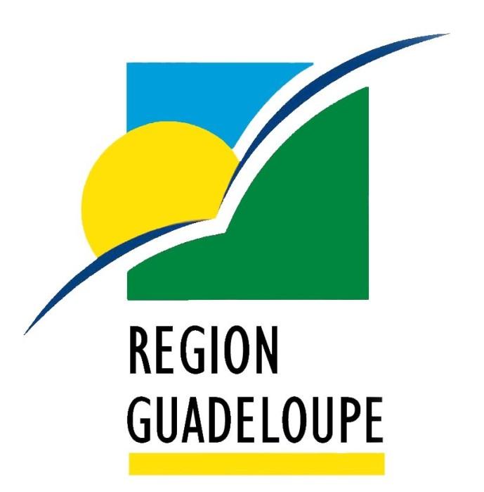 logoregionsansarchipel