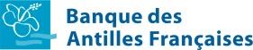 banque-des-antilles-francaises
