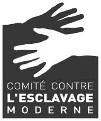 comite-contre-lesclavage