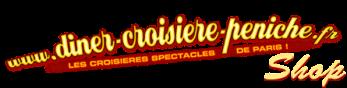 dier-croisiere-peniche