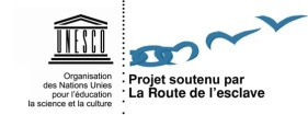 logo-route-de-lesclave-unesco