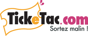 logo-ticketac