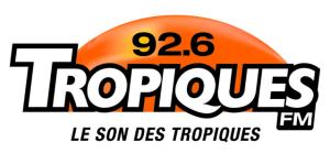 logo_site-tropiques-fm-639x318